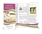 0000012353 Brochure Templates