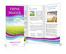 0000012356 Brochure Templates