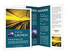 0000012357 Brochure Templates