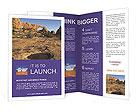 0000012358 Brochure Templates