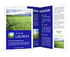 0000012360 Brochure Template