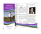 0000012361 Brochure Template