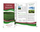 0000012362 Brochure Templates