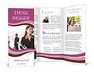 0000012363 Brochure Templates