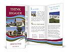 0000012368 Brochure Templates