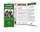 0000012371 Brochure Templates