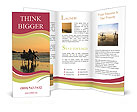 0000012375 Brochure Templates