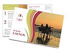 0000012375 Postcard Template