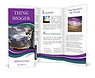 0000012378 Brochure Templates