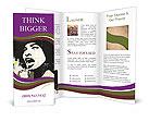 0000012398 Brochure Templates