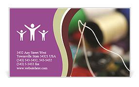 0000012403 Business Card Templates