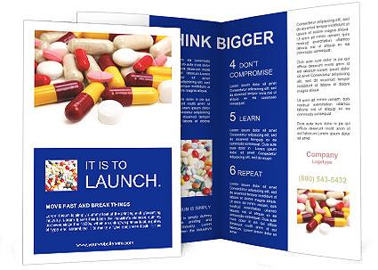 pharmacy brochure template.html