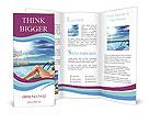 0000012438 Brochure Templates