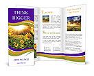 0000012439 Brochure Templates