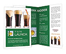 0000012441 Brochure Templates