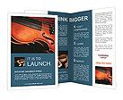 0000012442 Brochure Templates