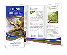 0000012453 Brochure Templates