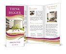 0000012457 Brochure Templates