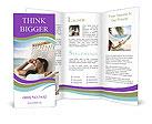 0000012461 Brochure Templates