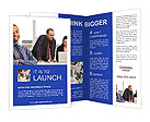 0000012469 Brochure Templates