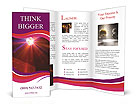 0000012474 Brochure Templates