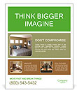 0000012483 Poster Template
