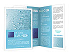 0000012491 Brochure Templates