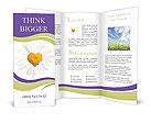0000012493 Brochure Template