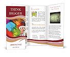 0000012497 Brochure Templates