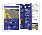 0000012504 Brochure Templates