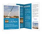 0000012506 Brochure Templates