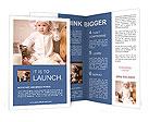 0000012511 Brochure Templates