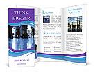 0000012512 Brochure Templates