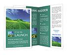 0000012514 Brochure Templates