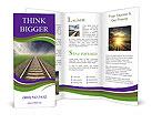 0000012517 Brochure Templates