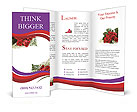 0000012519 Brochure Templates