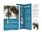 0000012528 Brochure Templates