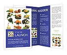 0000012529 Brochure Templates