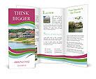 0000012530 Brochure Templates