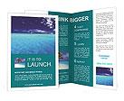 0000012532 Brochure Templates