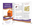 0000012534 Brochure Templates