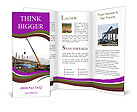 0000012547 Brochure Templates