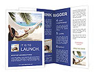 0000012556 Brochure Templates