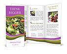 0000012558 Brochure Templates