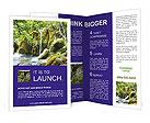 0000012560 Brochure Templates