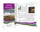 0000012564 Brochure Templates