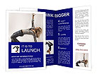 0000012570 Brochure Template