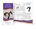 0000012571 Brochure Templates