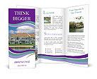 0000012579 Brochure Templates