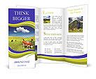 0000012584 Brochure Templates